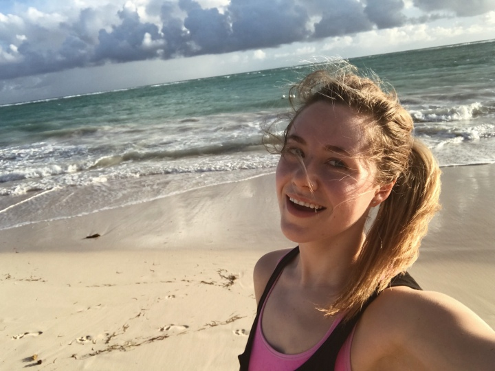 Finding Motivation to Exercise After a Hard Day'sWork
